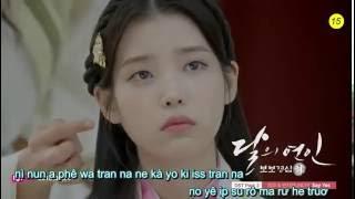 [ Phiên âm tiếng việt ] Say Yes - Loco, Punch ( Bộ Bộ Kinh Tâm OST)   Musickorea