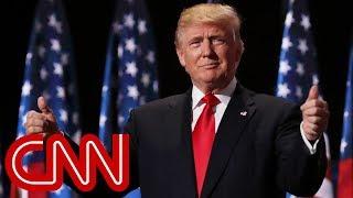 Stelter: The Trump-Fox News feedback loop