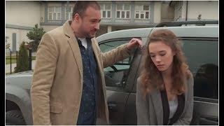Nastolatka oszukała swojego chłopaka i spotkała się z byłym kochankiem [Szkoła odc. 528]