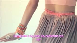 Kathryn Bernardo   Ikaw Na Nga Yata Music Video