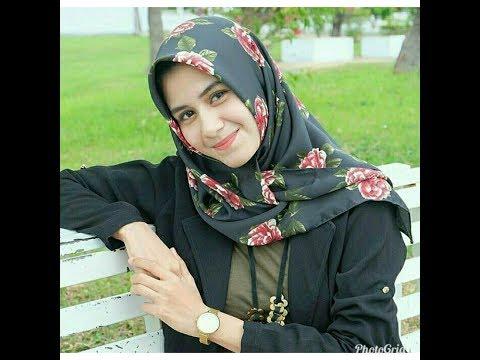 lagu BERGEK TERBARU versi aceh islami