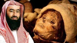 اول ليلة في القبر - مخـ ـيف جدا مع الشيخ نبيل العوضي