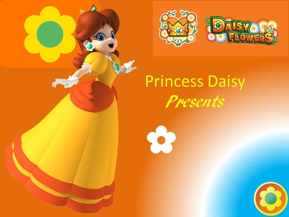 how to unlock daisy mario run