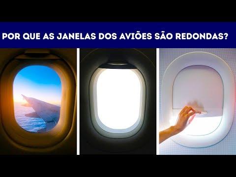 Celebrity Infinity - Tudo sobre o navio! from YouTube · Duration:  2 minutes 28 seconds