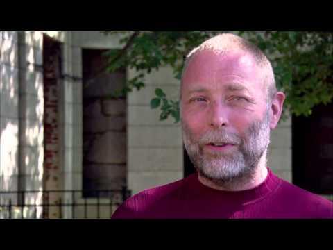 Dave Holland Interview