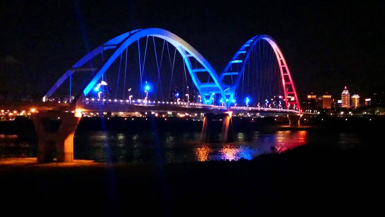 新月橋~新莊區 - YouTube