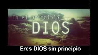 Hillsong-correre Español (Letra)