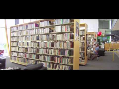 The University of Arizona Poetry Center