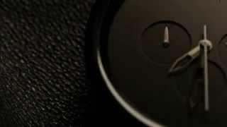 MVMT Watches Chrono Series