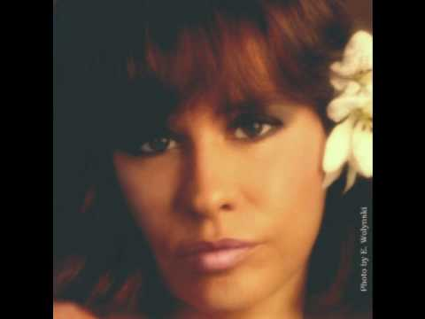 """The Girl from Ipanema""Astrud Gilberto, João Gilberto and Stan Getz"