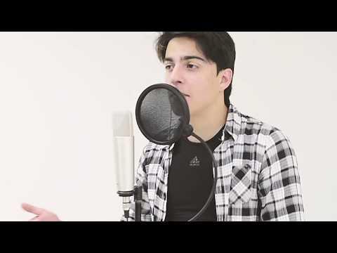 Sebastián Yatra - Alguien Robó // VECO  (cover guitarra )