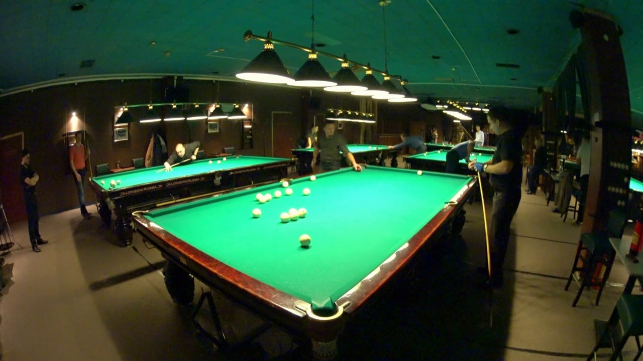 Guild pool tables forex trading reviews on bar with pool table in perth western australia the brisbane hotel halford bar the mustang bar the globe perth the gold digger lounge watchthetrailerfo