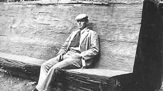 Jack London (1876–1916)