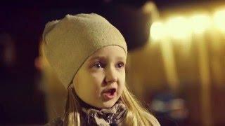 Социальный ролик-В МИРЕ ДЕТЕЙ-ЖЕСТОКОСТИ НЕТ!!!!