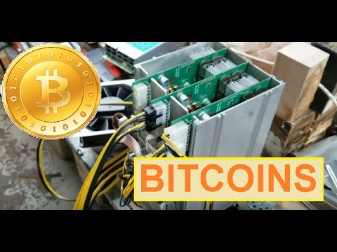 Can you mine pedro venezuela cryptocurrency