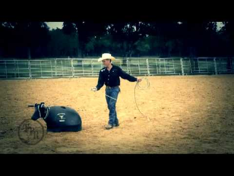 Total Slow Motion Only At Totalteamroping Com Youtube