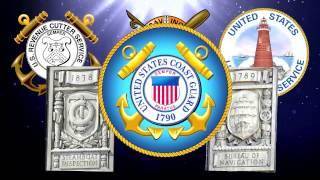 Coast Guard Value to Nation