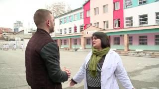 """Hashash në klasë, """"arrestohen"""" dy adoleshentë - Top Channel Albania - News - Lajme"""