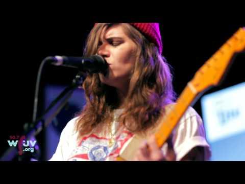 "Best Coast - ""California Nights"" (Live from Public Radio Rocks at SXSW 2015)"