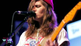 "Best Coast - ""California Nights"" (Live from Public Radio Rocks at SXSW 2015)"