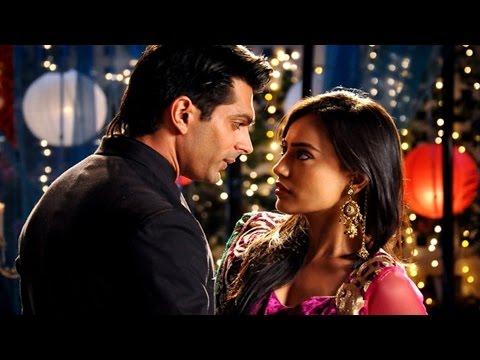 Qubool Hai Asad And Zoya Dance Video Qubool Hai | Asad &amp...