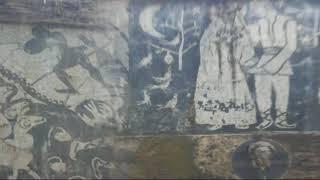 NANA MOUSKOURI, VOCALISING , LONELY SHEPHERD WITH GHEORGHE ZAMFIR