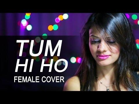 DEE - Tum Hi Ho - Aashiqui 2 full HD Song...