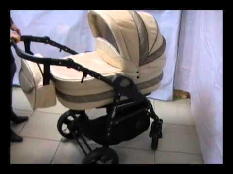 Bambino Anmar Hilux.f4v - YouTube 7015db426a
