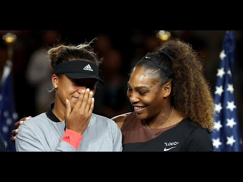 'no-more-booing':-serena-williams-gives-emotional-interview-after-dramatic-us-open-women's-final