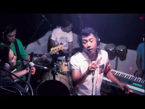 Heart of Mine (side-a cover) -  Sphinx band