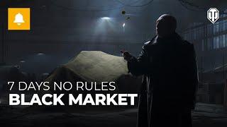 co-jeste-prijde-na-cerny-trh