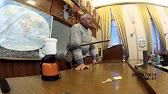 1996-2018 фарминдекс. Рф, pharmindex. Ru, информационно издательский центр «фарминдекс» справочная аптек москвы, санкт петербурга и.