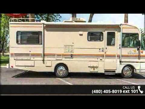 hqdefault 1990 fleetwood bounder 31k arizona rv supercenter me youtube 1992 fleetwood motorhome wiring diagram at soozxer.org