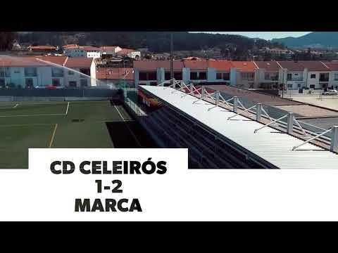 CD CELEIRÓS 1x2 MARCA
