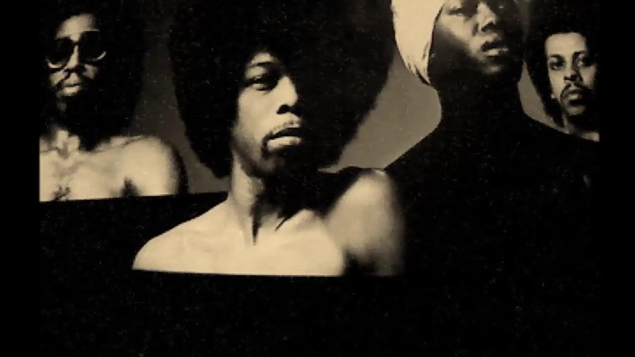 ohio-players-merry-go-round-1977-gia-funk