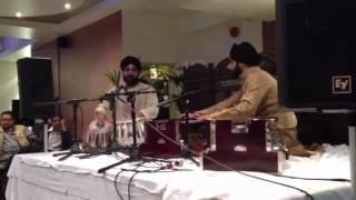 Raga-Rang: Classical Indian Music Event at Milan Indian Cuisine 1