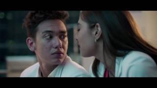 "Video ""Catatan Dodol Calon Dokter"" Official Trailer download MP3, 3GP, MP4, WEBM, AVI, FLV Maret 2018"
