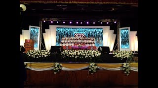 Loyola School Day 2018 | Loyola School Trivandrum | Annual Day Celebrations