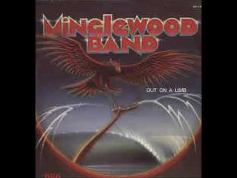 minglewood-band-hideaway-with-lyrics-in-descrition