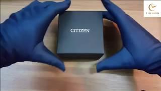 Citizen BE9173 07X