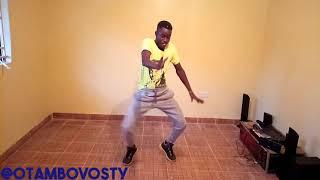 Aredi jachiga- Nyiri sudhe dance video