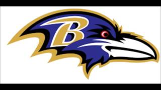 way to early nfl 2017 2018 record predictions