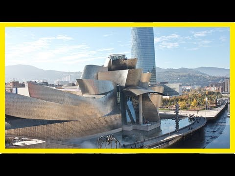 Breaking News | The Guggenheim Bilbao Will Show Two Controversial Animal Works That Were Pulled Fro