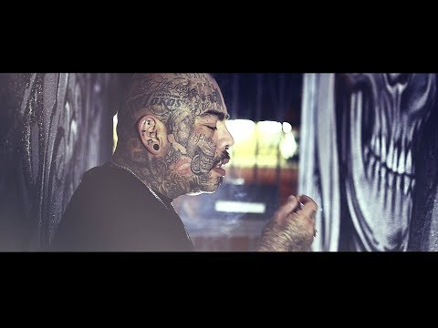 Spanky Loco feat. Slim 400 - Pull Up To Your City (prod by Niles Davis) | [Official Music Video]