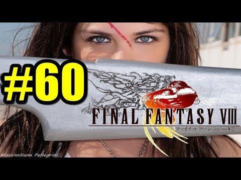 detonado de final fantasy 8