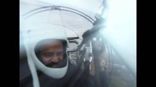 Paragliding of Tom and RJ Prithvi.wmv