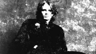 Jeff Buckley - Lilac Wine (Traducida al español)