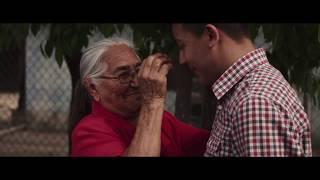 "Grupo Recluta - Amado Carrillo (Video Oficial) ""EXCLUSIVA"" 2019"