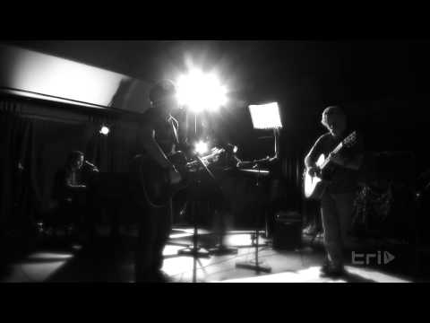 Brown-Eyed Women - Bob Weir, Jesse Malin - 2012 - TRI Studios