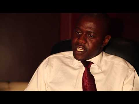 TRMugabe Law Society of Zimbabwe Interview (FULL)